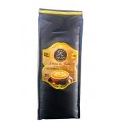 Cappuccino Premium Kaffa Kakaw Campos do Jordão 1kg