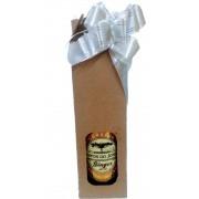 Cerveja Campos do Jordão na Caixa de Presente  (Escolha a Cerveja)