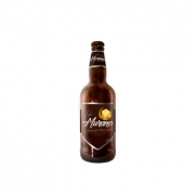 Cerveja Murano Porter 500ml