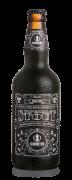 Cerveja Stout Schornstein 500ml