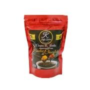 Chocolate em gotas para Fondue Kaffa kakaw 200gr