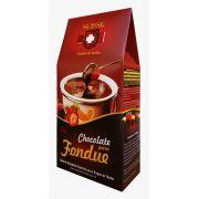 Chocolate Para Fondue (Gotas) Suisse Chocolat 200gr