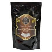 Chocolate (pó) Cremoso Kaffa Kakaw Campos do Jordão   200gr