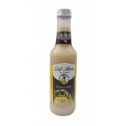 Licor de Marula Dell Altezze 275 ml