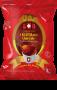 Chocolate (Pó) Cremoso Suisse Cholcolat Campos do Jordão 200gr