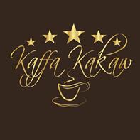 Cappuccino Frozen & Ice Kaffa Kakaw Campos do Jordão 200gr