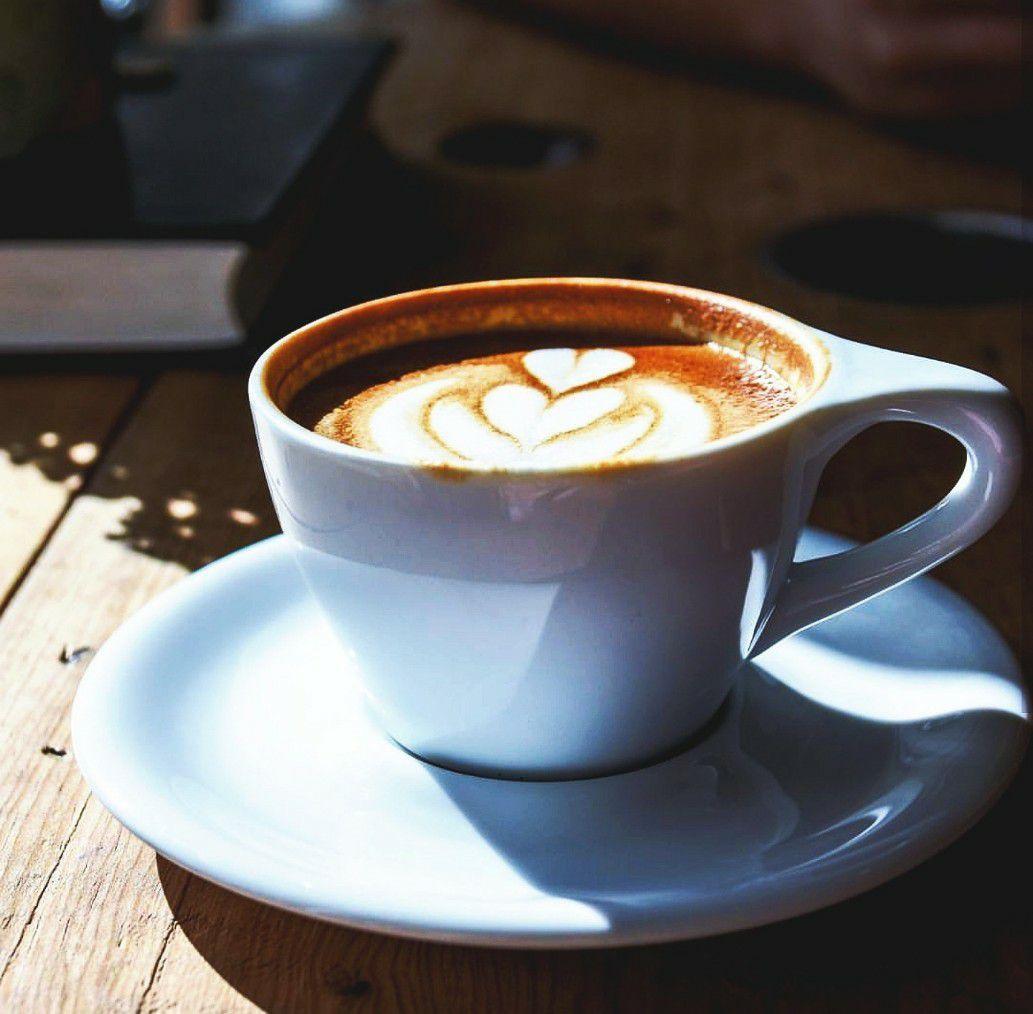 Cappuccino Premium Kaffa Kakaw Campos do Jordão 200gr