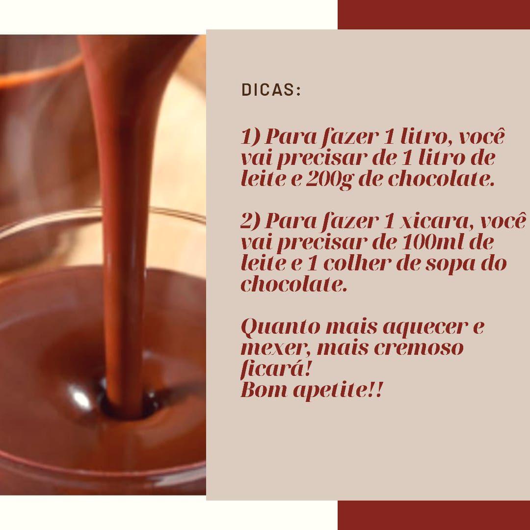 Chocolate (pó) Cremoso Kaffa Kakaw Campos do Jordão   400gr