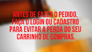 Pack com 2 Cervejas Ravache IPA