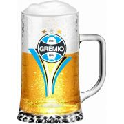 Caneca Maxim Grêmio Troféu-500 ml