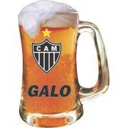 Caneca Scandinavia Atlético Galo - 355 ml
