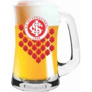 Caneca Scandinavia Internacional Estampa - 355 ml