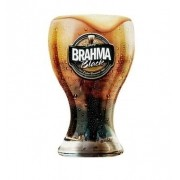 Copo Brahma Black