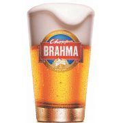 Copo Chopp Brahma