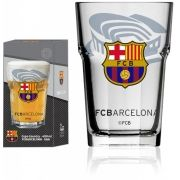 Copo Country Barcelona Estadio - 400ml