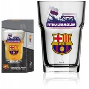 Copo Country Barcelona Torcida - 400ml