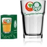 Copo Country Palmeiras Campeonissimo - 400 ml
