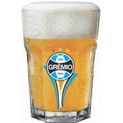 Copo Country Grêmio Troféu - 400 ml