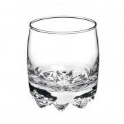 Copo Galassia para Whisky - 300 ML