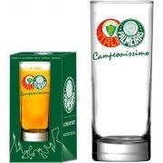 Copo Scotland Palmeiras Campeonissimo - 330 ml