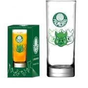 Copo Scotland Palmeiras Porco - 330 ml