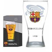 Copo Shape Barcelona Estadio - 470ml