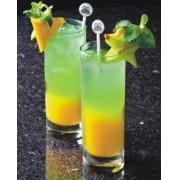 Jogo com 6 Copos Long Drink - Scotland - 330 ML