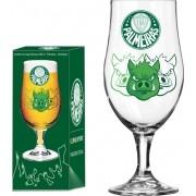 Taça Munique Palmeiras Porco - 380 ml
