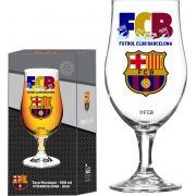 Taça Munique Barcelona FCB - 380 ML