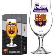Taça Munique Barcelona Torcida - 380ml