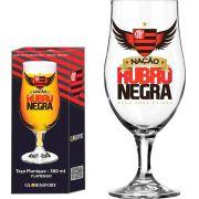 Taça Munique Flamengo Nação - 380 ml