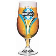 Taça Munique Grêmio Troféu - 380 ml