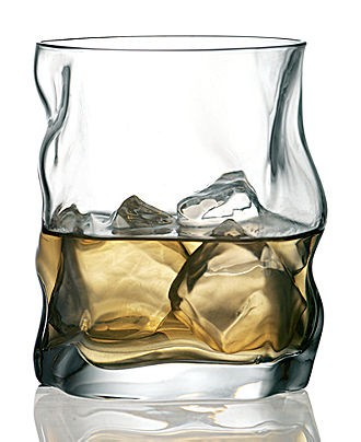 Copo Sorgente para Whisky - 420 ml