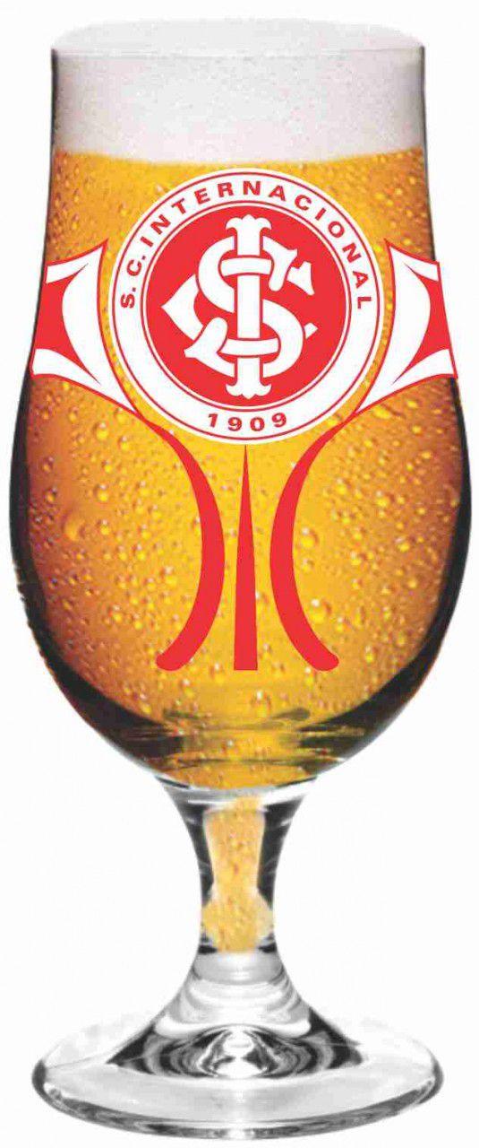 Taça Munique Internacional Troféu - 380 ml