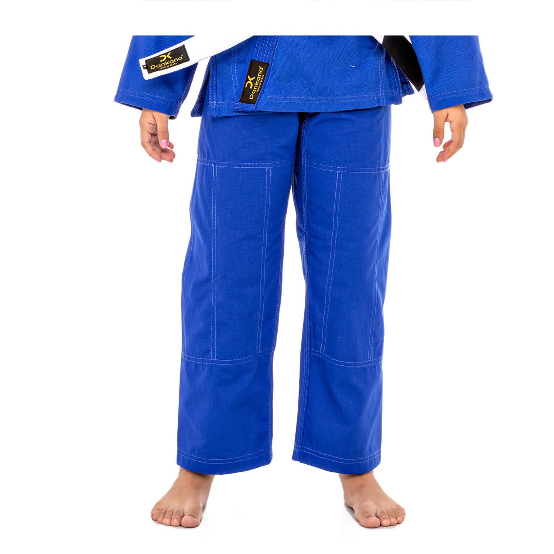 Calça Jiu Jitsu Infantil