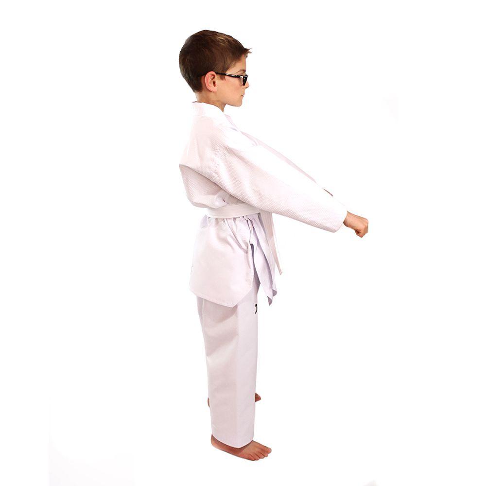 Dobok Olimpic Gola Y Infantil
