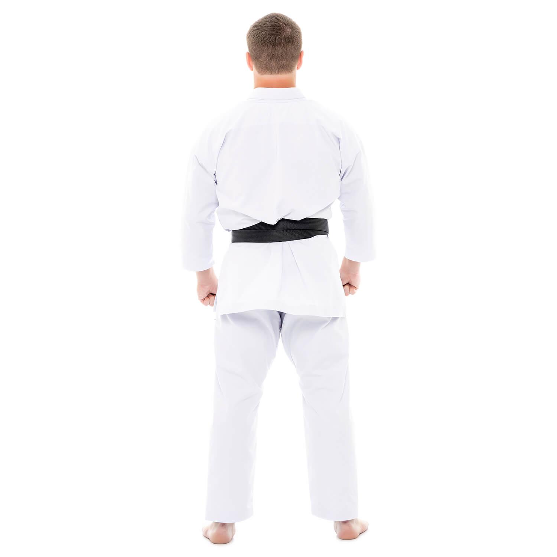 Karate-gi Tradicional ITKF