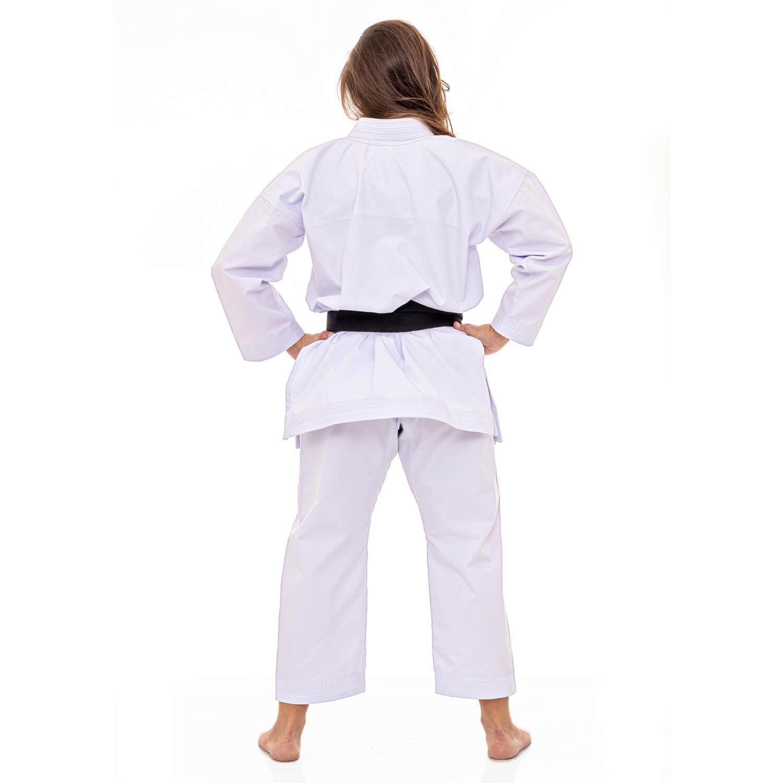 Kimono Premium PA Adulto