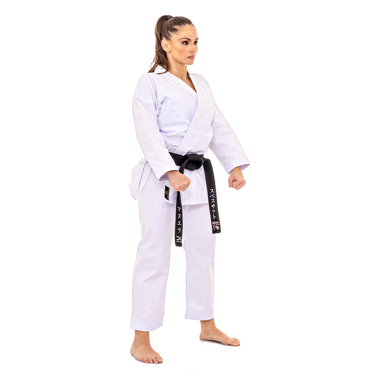Kimono Tradicional PA Adulto