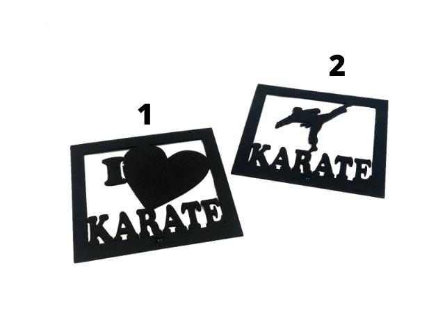 Kit Porta Medalhas + Quadrinho Dia dos Pais