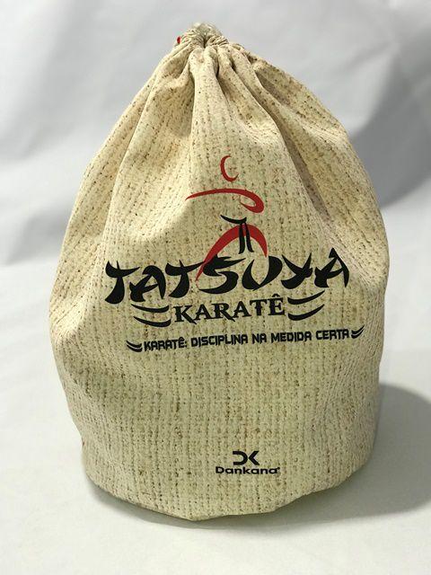 Mochila - Saco
