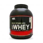 100% Whey Gold Standard Optimum Nutrition 2,2 Kg