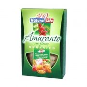 Amaranto em Flocos Natural Life 150 G