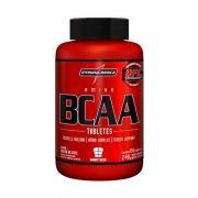 Amino BCAA Integralmedica 150 Tabs