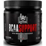 BCAA Support 260g Integralmedica