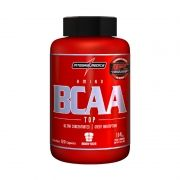 BCAA Top (3,8 G) Integralmedica