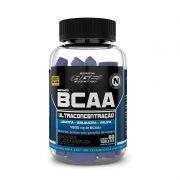 BCAA Ultra Concentração Nutrilatina Age 60 Tabs