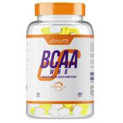 BCAA WB6 Full Liife