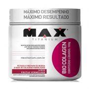 Bio Colagen Max Titanium 150 G
