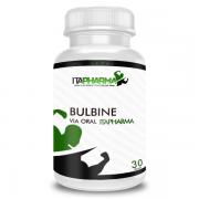 BULBINE 500MG – ITAPHARMA